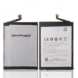 Batterie OnePlus 3