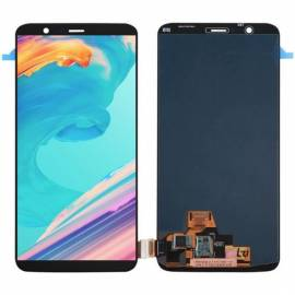 Ecran LCD OnePlus 5T