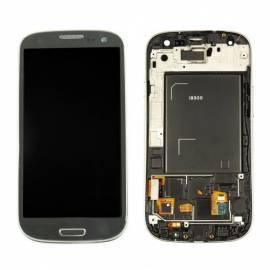 Ecran LCD Galaxy S3 - i9300