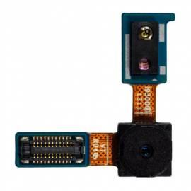 Caméra avant Galaxy S3