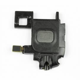 Haut parleur Galaxy S3 Mini