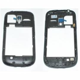 Chassis arrière Galaxy S3 mini