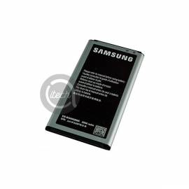 Batterie Compatible Galaxy S5