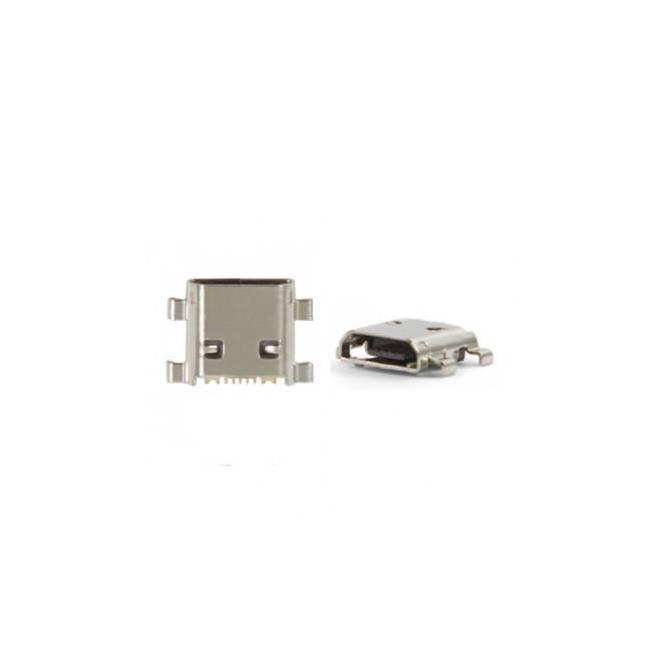 Connecteur de charge Galaxy S3 Mini - i8190