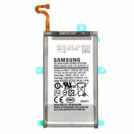 Batterie originale Galaxy S9+