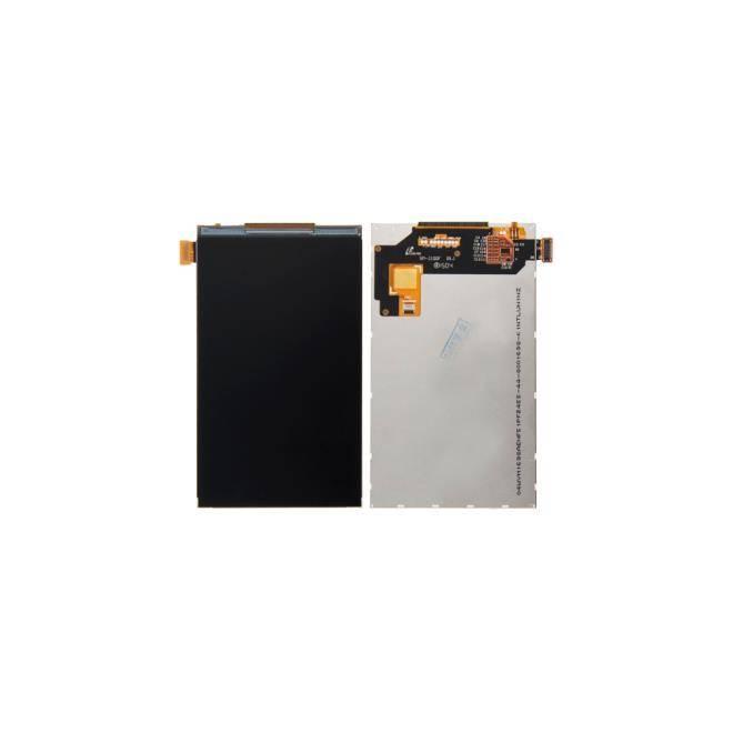 Ecran LCD Galaxy J1