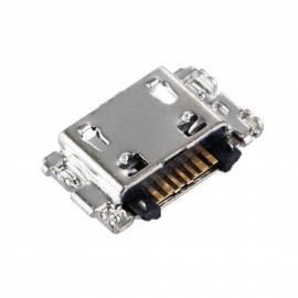 Connecteur de charge Galaxy J/A
