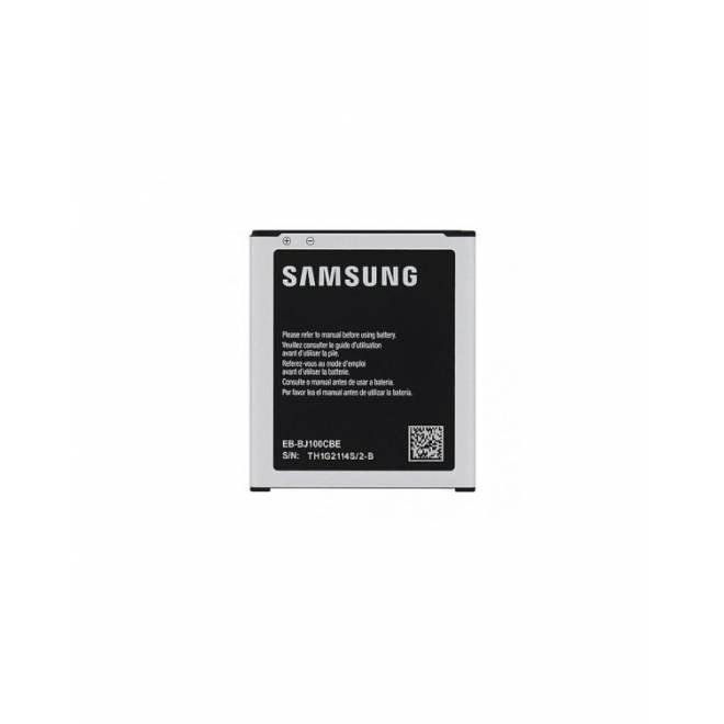 Batterie Galaxy J1