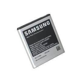 Batterie Galaxy J1 2016
