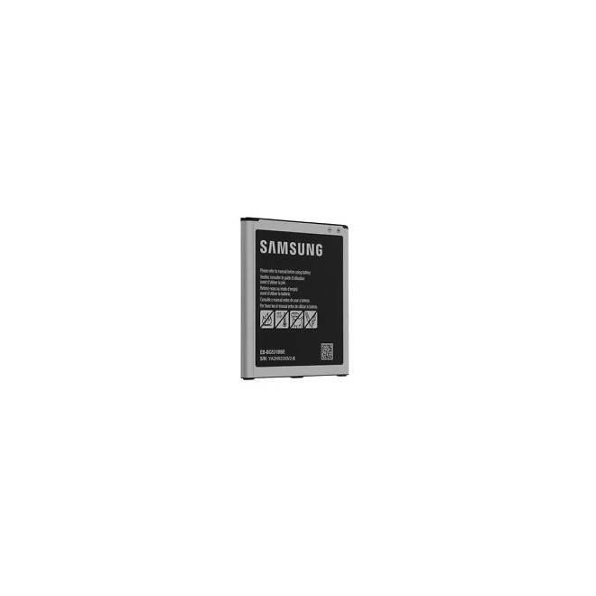 Batterie Galaxy J3