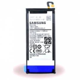 Batterie Galaxy J5 2017