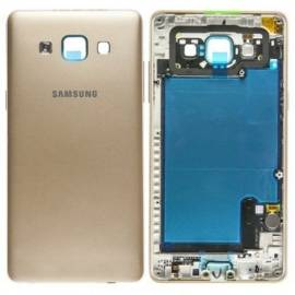 Chassis Galaxy A3