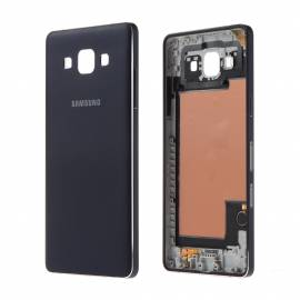 Chassis Galaxy A5