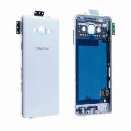 Chassis Galaxy A7