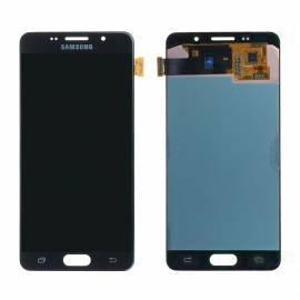 Ecran Galaxy A7 2016