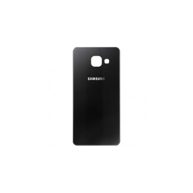 Vitre arrière compatible Galaxy A7 2016