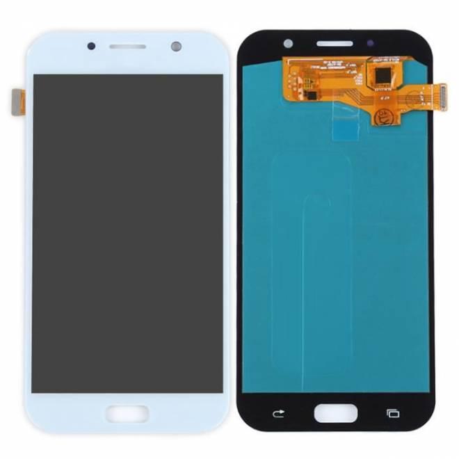 Ecran Galaxy A7 2017