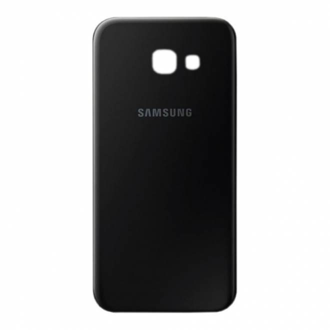 Vitre arrière compatible Galaxy A7 2017
