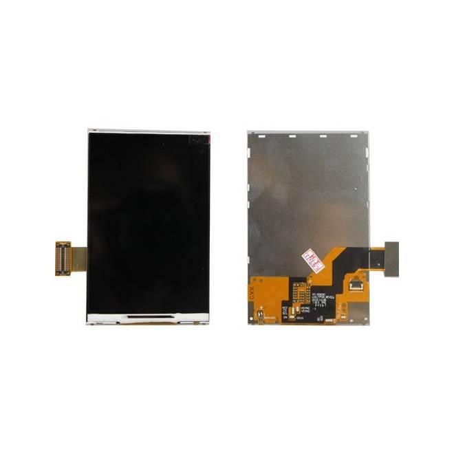 Ecran LCD Galaxy Ace