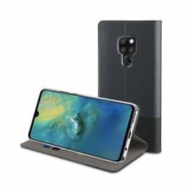 Folio Huawei Mate 20