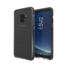 Gear4 Piccadilly Galaxy A8 2018