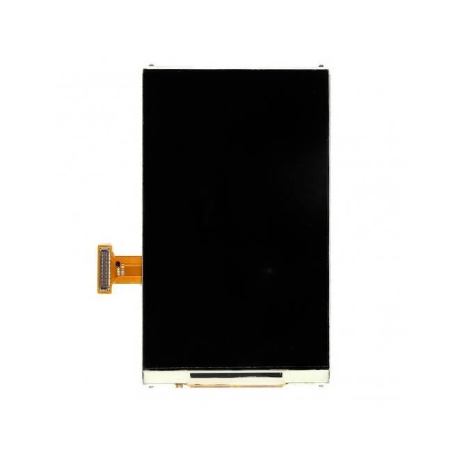 Ecran LCD Galaxy Ace 2