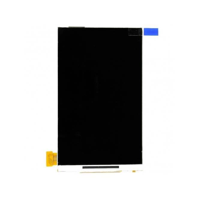 Ecran LCD Galaxy Ace 3