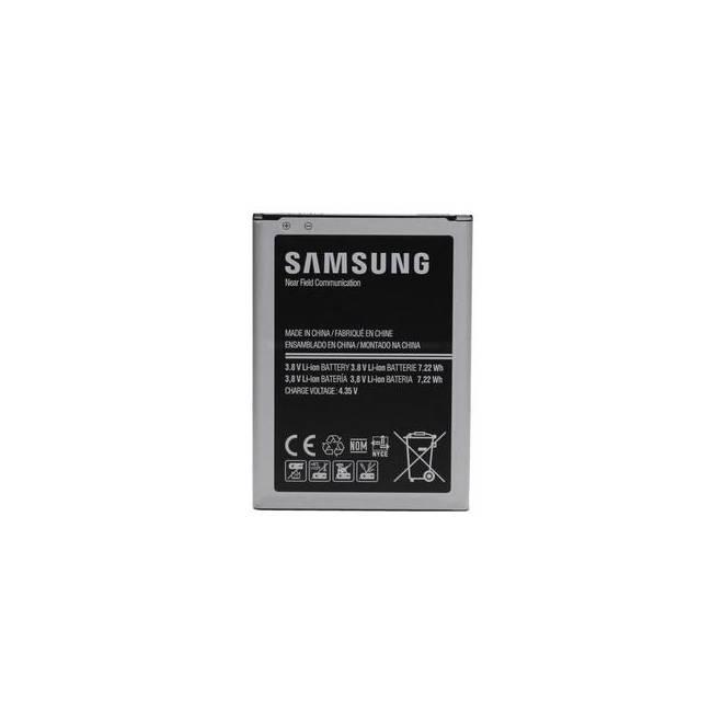 Batterie Galaxy Ace 4 - G313