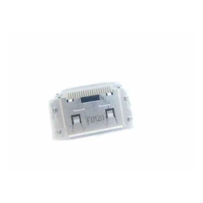 Connecteur de charge Galaxy Xcover