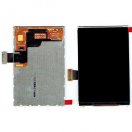 Ecran LCD Galaxy Xcover