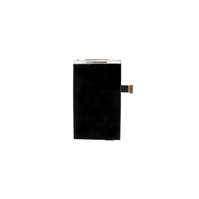 Ecran LCD Galaxy Xcover 2