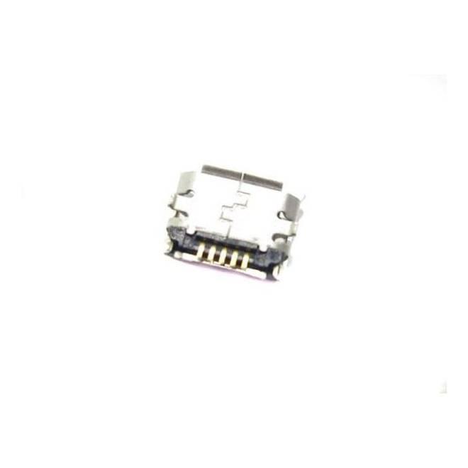 Connecteur de charge Galaxy Xcover 2