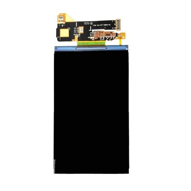 Ecran LCD Galaxy Xcover 3