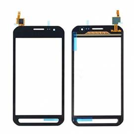 Vitre tactile Galaxy Xcover 3