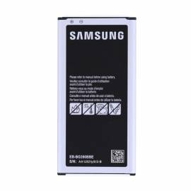 Batterie Galaxy Xcover 4
