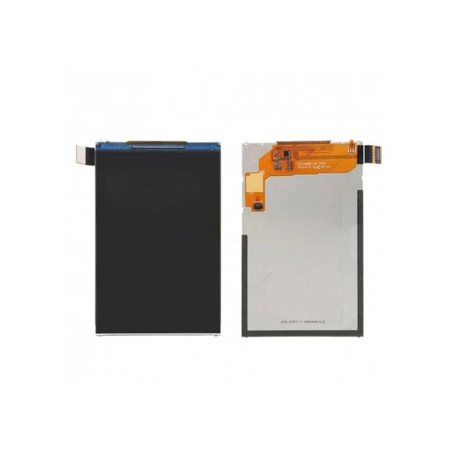 Ecran LCD Galaxy Core