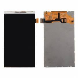 Ecran LCD Galaxy Core 4G