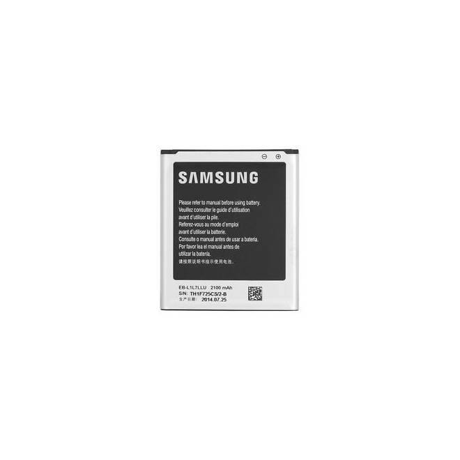 Batterie Galaxy Core 4G