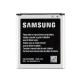 Batterie Galaxy Core II