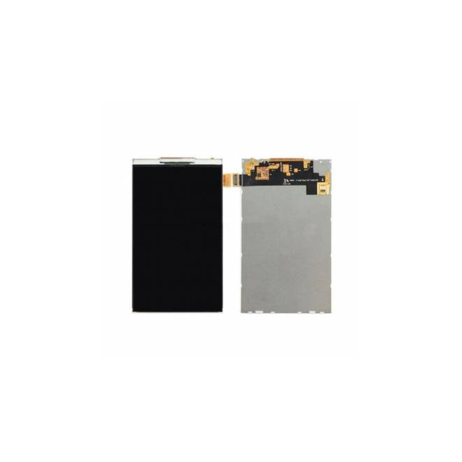 Ecran LCD Galaxy Core II