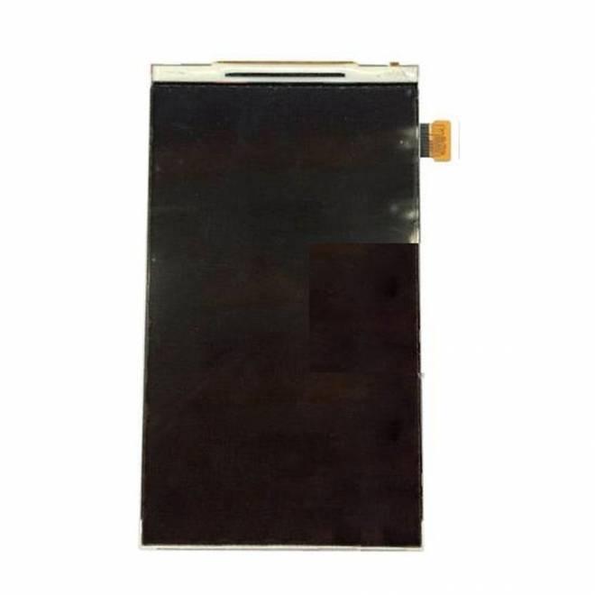 Ecran LCD Galaxy Core Lite 4G