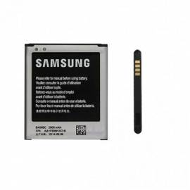 Batterie Galaxy Core Lite 4G