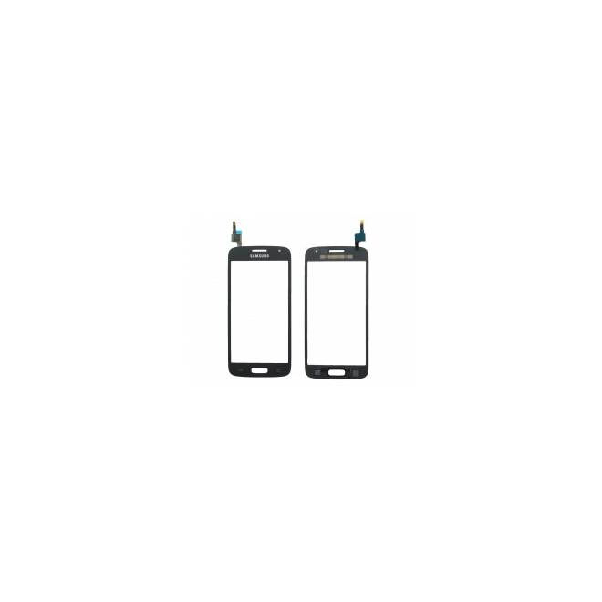 Vitre tactile Galaxy Core Lite 4G