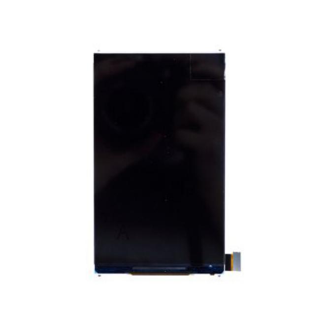 Ecran LCD Galaxy Core Plus