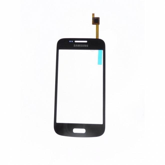 Vitre tactile Galaxy Core Plus