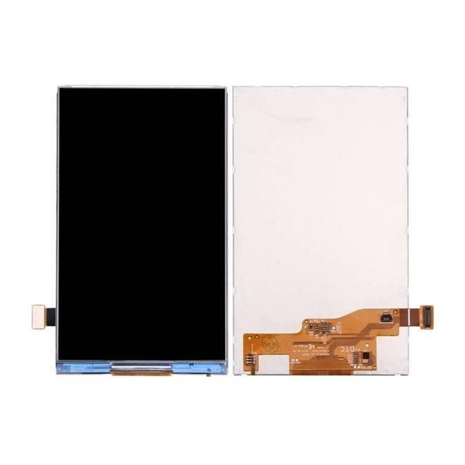 Ecran LCD Galaxy Grand i9082