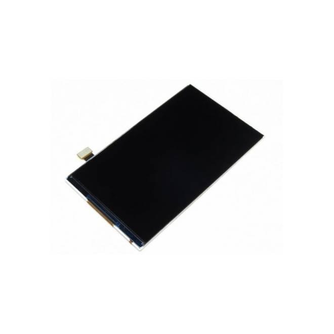 Ecran LCD Galaxy Grand Néo
