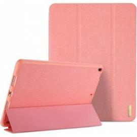 Folio Rose iPad Pro 10,5
