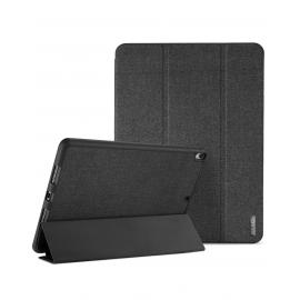 Folio Noir iPad Pro 10,5