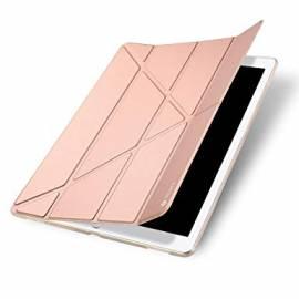 "Folio iPad Pro Rose iPad Pro 12.9"""